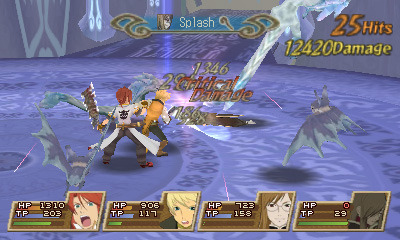 Les Tales of ! Tales-of-the-abyss-nintendo-3ds-1311251784-123