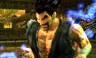 Tekken 3D Prime Edition | 3DS Tekken-3d-prime-edition-nintendo-3ds-1319809008-149_m