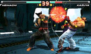 Tekken 3D Prime Edition | 3DS Tekken-3d-prime-edition-nintendo-3ds-1319809008-161_m