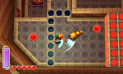 http://image.jeuxvideo.com/images/3d/t/h/the-legend-of-zelda-a-link-between-worlds-nintendo-3ds-1371047718-025.jpg