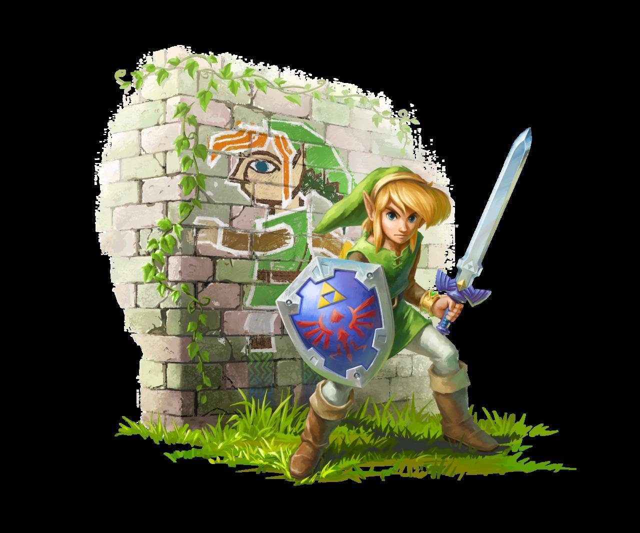 http://image.jeuxvideo.com/images/3d/t/h/the-legend-of-zelda-a-link-between-worlds-nintendo-3ds-1371047869-029.jpg