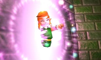 http://image.jeuxvideo.com/images/3d/t/h/the-legend-of-zelda-a-link-between-worlds-nintendo-3ds-1380661135-034.jpg