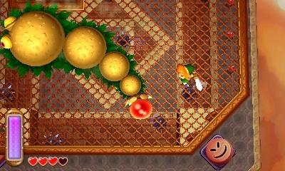 http://image.jeuxvideo.com/images/3d/t/h/the-legend-of-zelda-a-link-between-worlds-nintendo-3ds-1380661135-040.jpg