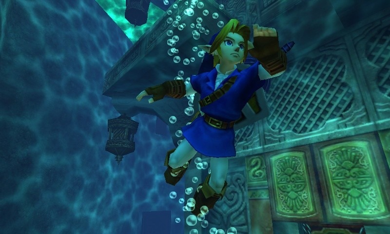 Zelda Ocarina of Time 3D daté aux USA ! The-legend-of-zelda-ocarina-of-time-3d-nintendo-3ds-1299104332-021