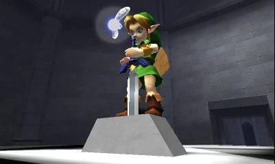 http://image.jeuxvideo.com/images/3d/t/h/the-legend-of-zelda-ocarina-of-time-3d-nintendo-3ds-1302773559-032.jpg