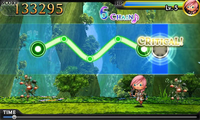 theatrhythm-final-fantasy-nintendo-3ds-1310369194-001.jpg