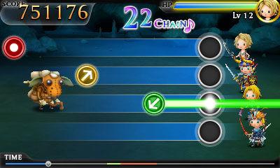 Theatrhythm Final Fantasy Theatrhythm-final-fantasy-nintendo-3ds-1316638389-035