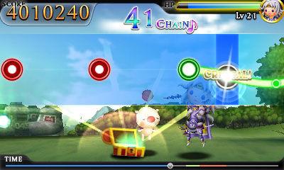 Theatrhythm Final Fantasy Theatrhythm-final-fantasy-nintendo-3ds-1316638389-037