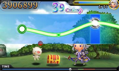 Theatrhythm Final Fantasy Theatrhythm-final-fantasy-nintendo-3ds-1316638389-038