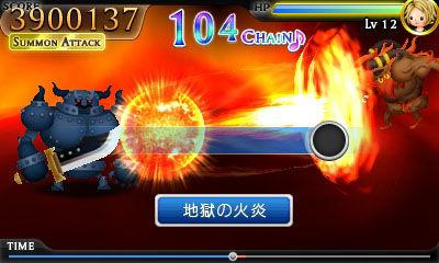 Theatrhythm Final Fantasy Theatrhythm-final-fantasy-nintendo-3ds-1316638389-039