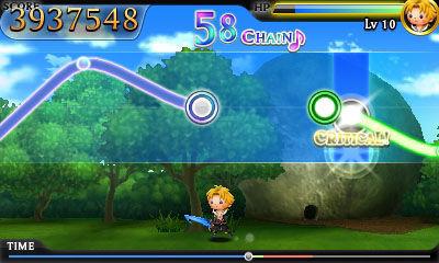 Theatrhythm Final Fantasy Theatrhythm-final-fantasy-nintendo-3ds-1316638389-040