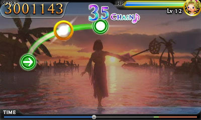 theatrhythm-final-fantasy-nintendo-3ds-1316638389-041.jpg