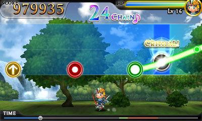 Theatrhythm Final Fantasy Theatrhythm-final-fantasy-nintendo-3ds-1316638389-042