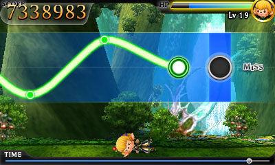 Theatrhythm Final Fantasy Theatrhythm-final-fantasy-nintendo-3ds-1316638389-043