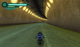 Test Transformers Prime : The Game Nintendo 3DS - Screenshot 25