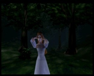 Test Castlevania : Legacy Of Darkness Nintendo 64 - Screenshot 3