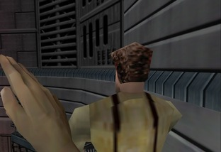 Test Goldeneye 007 Nintendo 64 - Screenshot 17