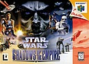 Images Star Wars : Shadows of the Empire Nintendo 64 - 0