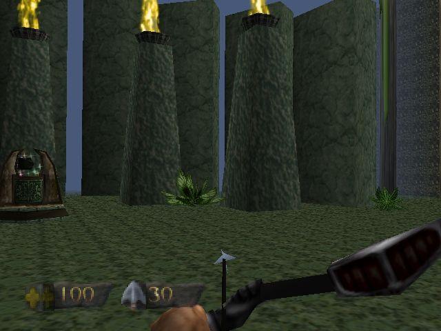 http://image.jeuxvideo.com/images/64/t/u/tudh64006.jpg