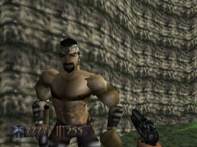 http://image.jeuxvideo.com/images/64/t/u/tudh64010.jpg