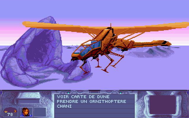 request use the form below to delete this jeuxvideocom dune amiga