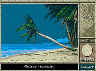 bande originale maupiti island maupiti island amiga maupiti island pc