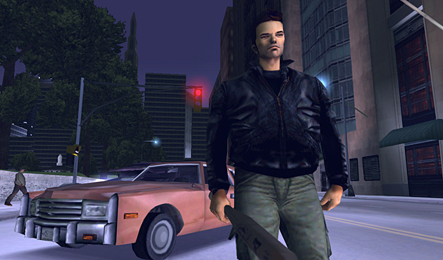 grand-theft-auto-iii-android-1323198058-002.jpg
