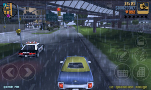 grand-theft-auto-iii-android-1324051623-014_m.jpg