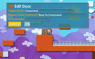 Growtopia Android