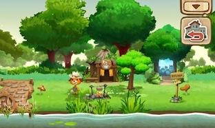Meilleurs jeux Android - Semaine du 4 août au 10 août