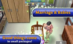 Images Les Sims Gratuit Android - 1