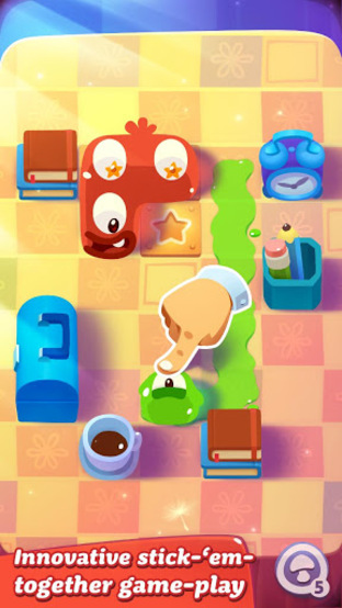 Images Pudding Monsters Android - 3