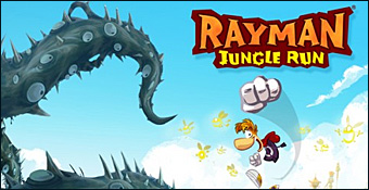 [ANDROID - JEU : RAYMAN JUNGLE RUN] le retour de Rayman sur Android ! [Payant] Rayman-jungle-run-android-00a