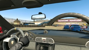 Test Real Racing 3 Android - Screenshot 21