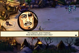Test Total War Battles : Shogun Android - Screenshot 15