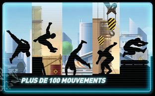 Les meilleurs jeux Android - Semaine du 10 au 16 février