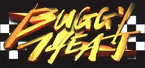 Buggy Heat