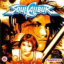 Soulcalibur - DCAST - Fiche de jeu Scaldc0ft