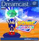 Sonic Shuffle - DCAST - Fiche de jeu Soshdc0ft