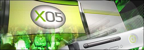 La Xbox 360 00005763_00b