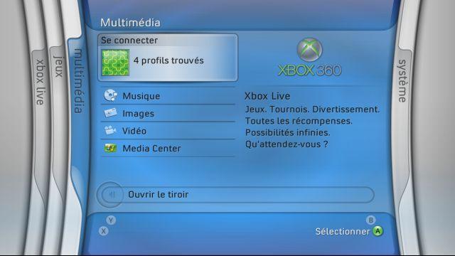 Xbox360 00005953_033
