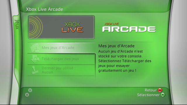 Xbox360 00005953_034