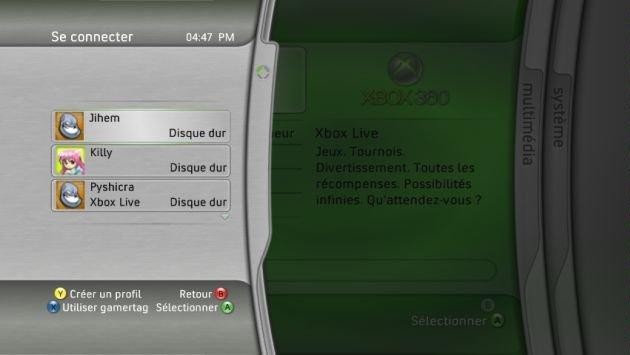 Xbox360 00005953_036