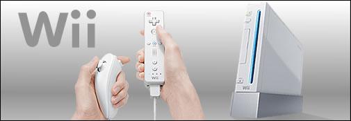 Wii 00007121_00b