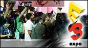 Dossier : E3 2010 : le dossier