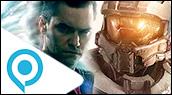 Dossier Gamescom : Toutes les infos du salon