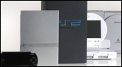Dossier 1994-2014 : 20 ans de PlayStation - PlayStation Portable