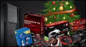 Dossier Quel PC pour Noël ? - PC