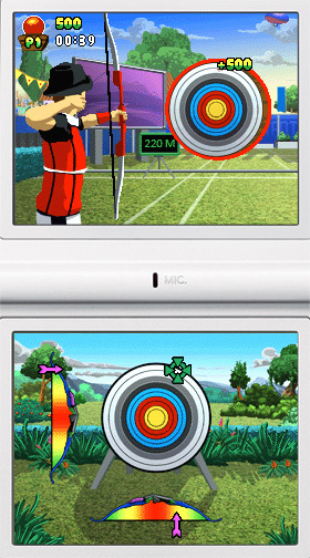 101-in-1-sports-megamix-nintendo-ds-013.gif