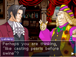 http://image.jeuxvideo.com/images/ds/a/c/ace-attorney-investigations-miles-edgeworth-nintendo-ds-162.jpg